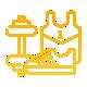 kleison icones habilidades 5