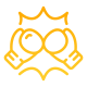 kleison icones habilidades 6